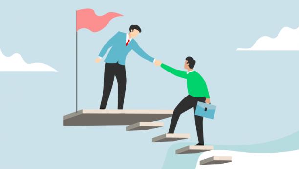 Top-7-qualities-of-the-best-mentors-in-a-business-ojffr7y1u79r532dxjb38ujcsq17krzkoblf7qiu0q